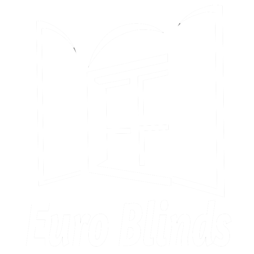 Euroblinds